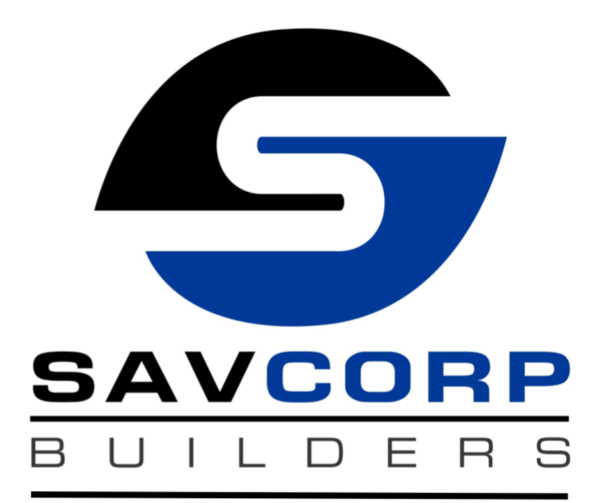 Savcorp Builders